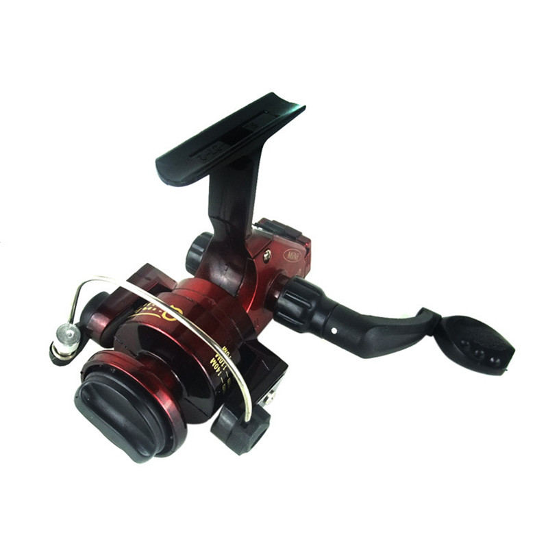 Super cheap spinning fishing reel sl 200 sea fishing rod for Cheap fishing reels