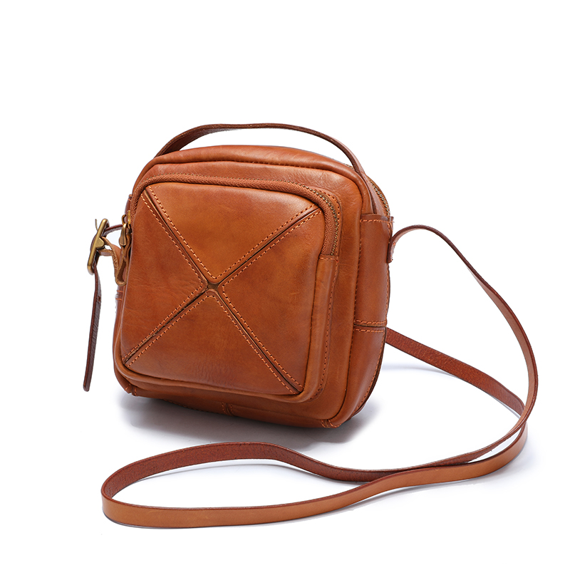 Cobbler Legend Bucket Bag Purses and Handbags Genuine Leather Women Designer Female Shoulder Crossbody Bag Real Leather Luxury cobbler legend luxury handbags women bags designer small genuine leather shoulder crossbody bag mini zipper female designer bag