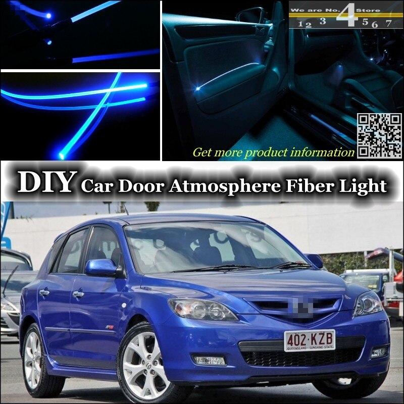 Online Shopping Mazda 323 Light: For Mazda 323 Familia Allegro Areis Protege Etude Interior