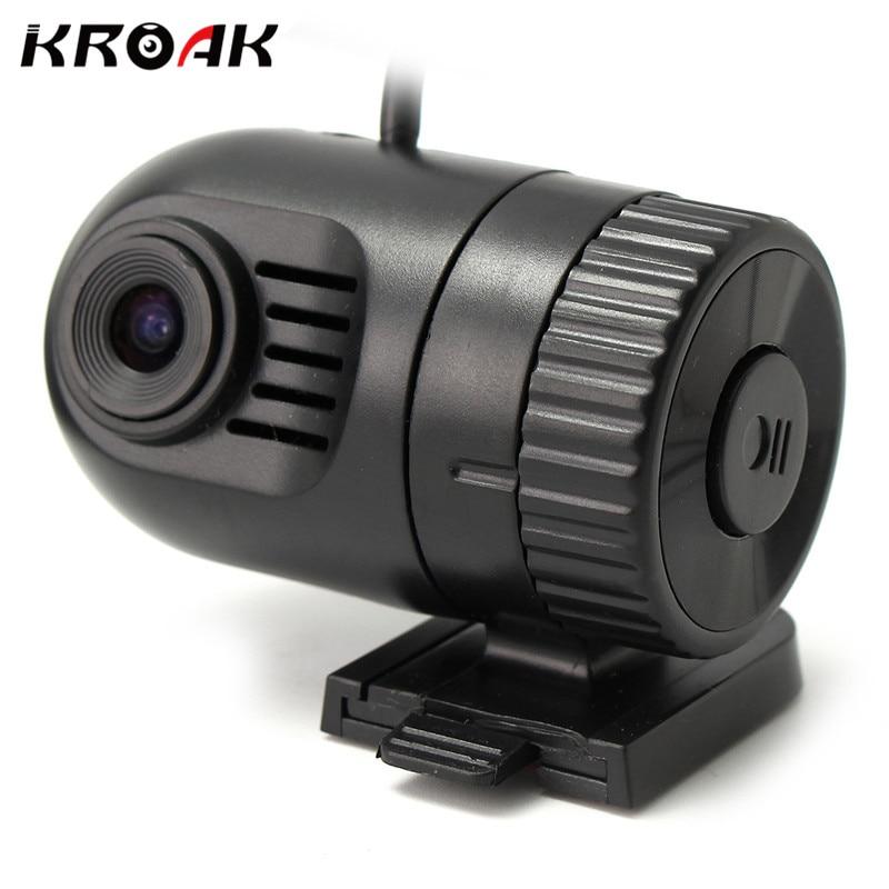 mini 360 degree car 1080p dvr camera video recorder dash cam night vision g sensor camcorder 140. Black Bedroom Furniture Sets. Home Design Ideas