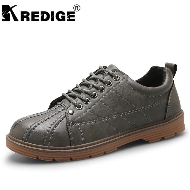 Shell Head Hollow Mesh Casual Men'S Shoes - Black 42 cheap huge surprise DB3LCoV