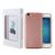 Caso de Telefone Ultra Fino 6 plus 6 s plus Carregador de Backup Banco De Potência caixa de bateria externa para iphone 6 6 s 7 caixa do telefone de volta cobrir