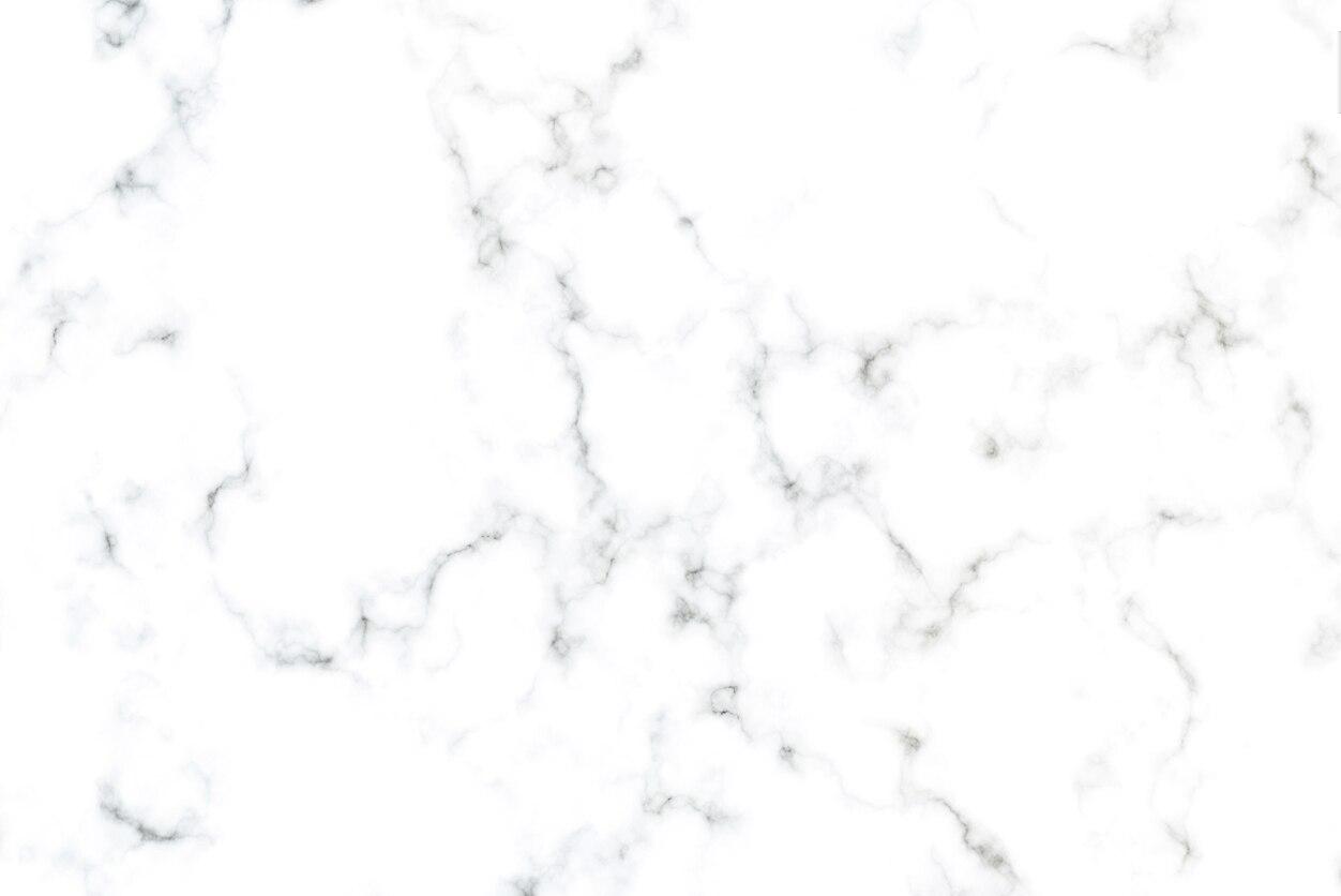 Download 88 Koleksi Background Putih Gratis