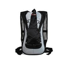 Camelback Water Bag Hydration Backpack Outdoor Camp