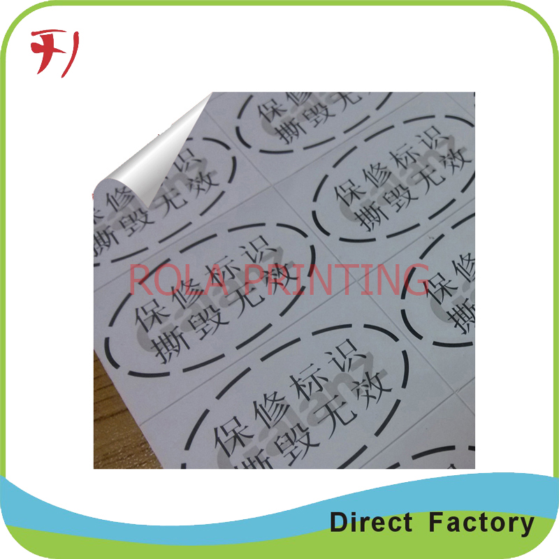 Order Custom Stickers PromotionShop For Promotional Order Custom - Order custom stickers