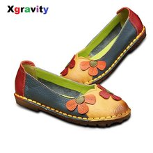 47fa32e839 Popular Designer Flower Girl Shoes-Buy Cheap Designer Flower Girl ...