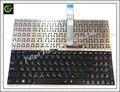 Russian Keyboard for ASUS K56 K56C K56CA A56 K56CB K56CM  RU Black laptop keyboard