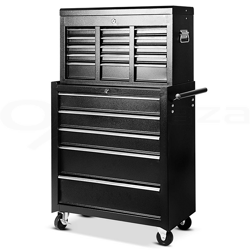 Side Tool Cabinet Reviews - Online Shopping Side Tool Cabinet ...