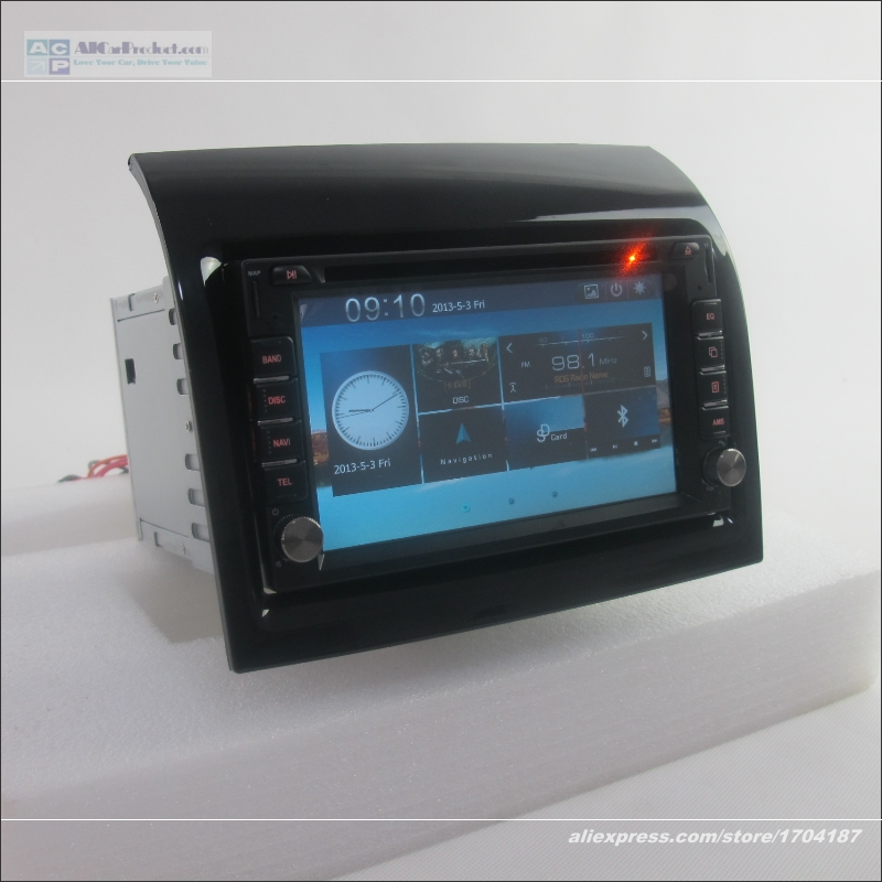 For Fiat Ducato For Citroen Jumper Relay For Peugeot Boxer Manager Car Radio DVD Player GPS for fiat ducato for citroen jumper relay for peugeot boxer fiat ducato radio wiring diagram at bakdesigns.co