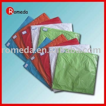 Free shipping/2011 the best popular paper sky lantern,On sale