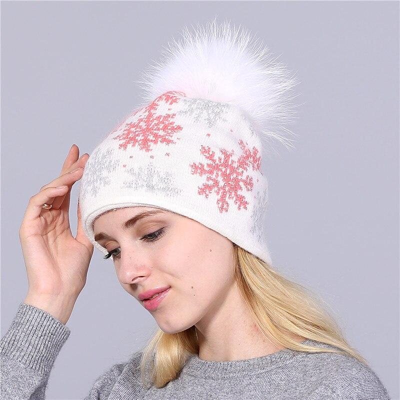 Цвет: Белая Розовая шляпа