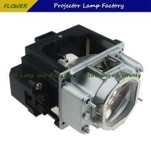 XIM VLT XL7100LP Projector Replacement Lamp For MITSUBISHI LU 8500 LX 7550  LX 7800