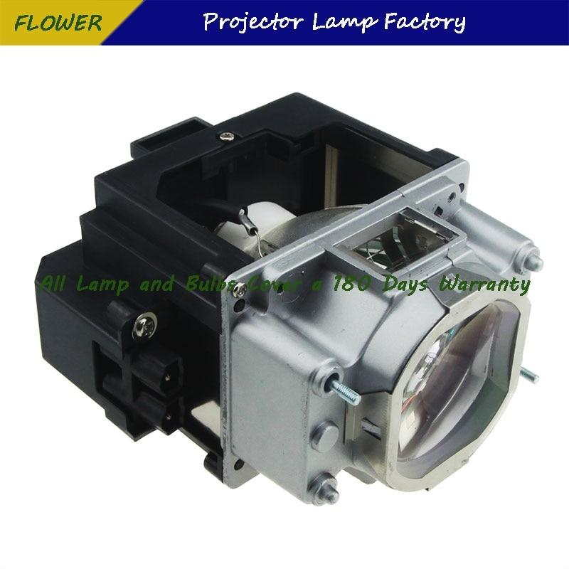 VLT-XL7100LP Projector Replacement Lamp for MITSUBISHI LU-8500 LX-7550 LX-7800 LX-7950 UL7400U WL7200U XL7000U XL7100U new oem original projector lamp vlt xl7100lp for mitsubishi lu 8500 lx 7550 lx 7800 lx 7950 ul7400u wl7200u xl7000u xl7100u