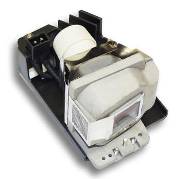 China Beylamps High quality projector lamp RLC-036 for Viewsonic Projector PJ559D
