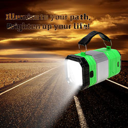 New usb solar camping lamp light multifunctional solar outdoor energy saving lantern lamps with eu us.jpg 250x250