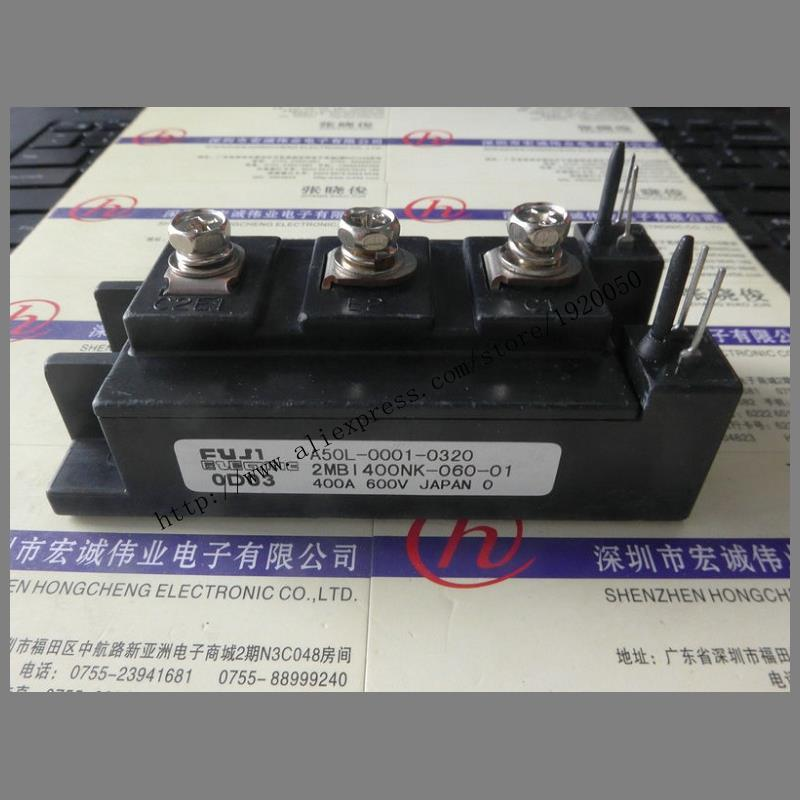 A50L-0001-0320  module special sales Welcome to order !A50L-0001-0320  module special sales Welcome to order !
