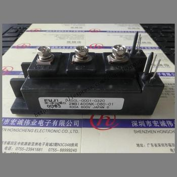 A50L-0001-0320  module special sales Welcome to order !