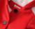 2016 Sudadera Con Capucha de Lana Mezcla Niñas Bebés Otoño Invierno Abrigos Princesa Conejo Carácter Ropa de Niños de La Manera Ropa 6 unids/lote