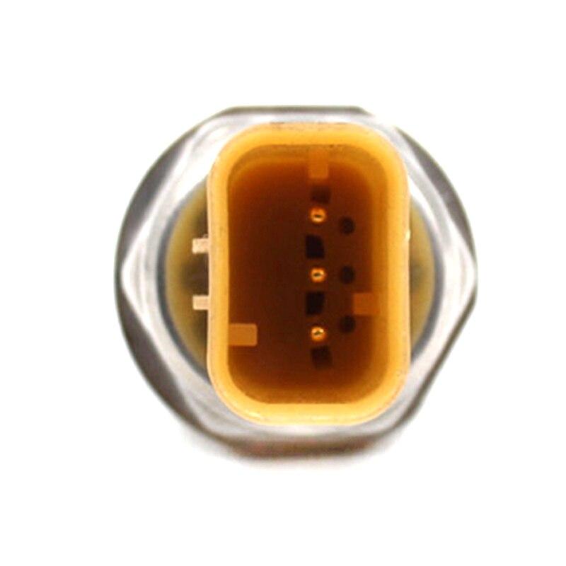 Original Genuine Heavy Duty Pressure Sensors For CAT C7 C9 C12 C13 C15  248-2169 5PP4-3 2482169 Sensor Gp-Pressure - TARIFIKLAN COM