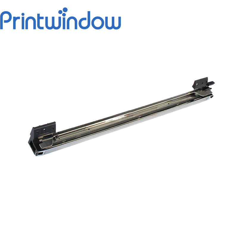 Printwindow Charge Corona Unit for Sharp MX 235 AR3020