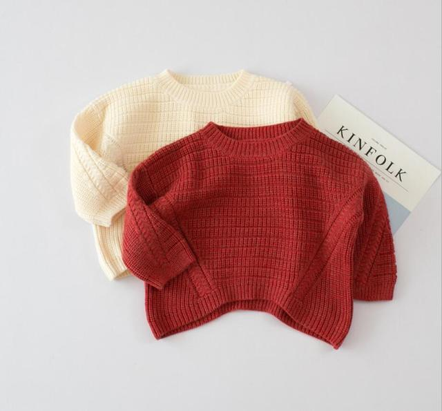Knitting Wear Suppliers : Baby boutique wholesale suppliers motavera