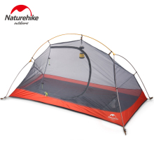 Naturehike Cycling Ultralight Silicone 1 Person Tent