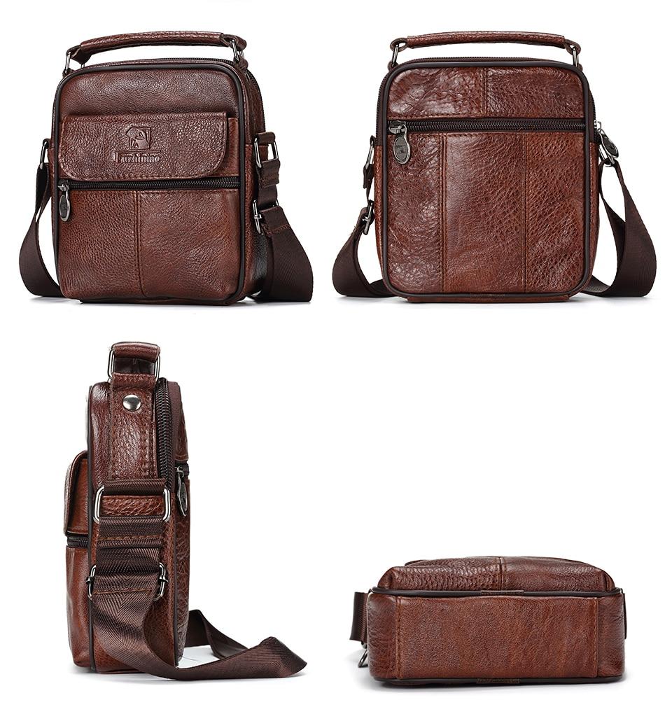 men-wallets-Messenger-Bags_09