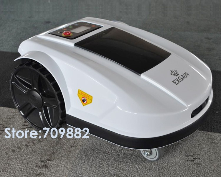 S52007