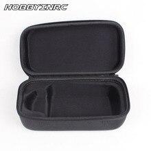 HOBBYINRC Portable Drone Body Bag Protection Box Hardshell Bag Storage Bag for DJI Mavic Pro RC Drone Profissional Accessories