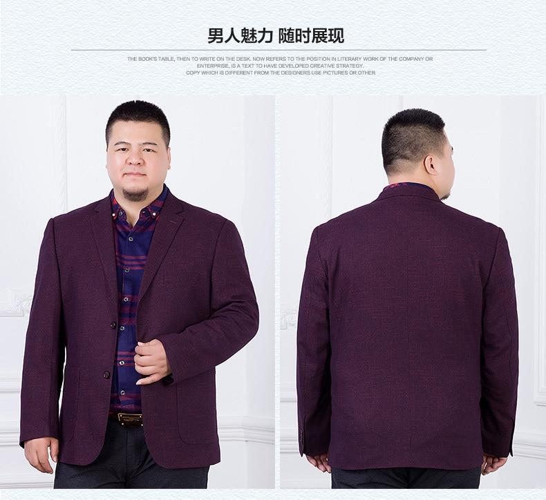 Des Robe Treillis Blazer 5xl Conception Veste Vestes 2 8xl Costume 10xl Arrivée 1 D'affaires Occasionnel Hommes De Formelle 6xl Blazers Populaire Nouvelle TwXzqgf7