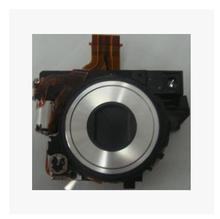 Free shipping Original Camera Parts Lens For Sony W35 W30 W50 W55 W70
