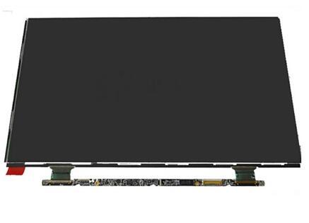 Écran LCD d'origine pour Air 11