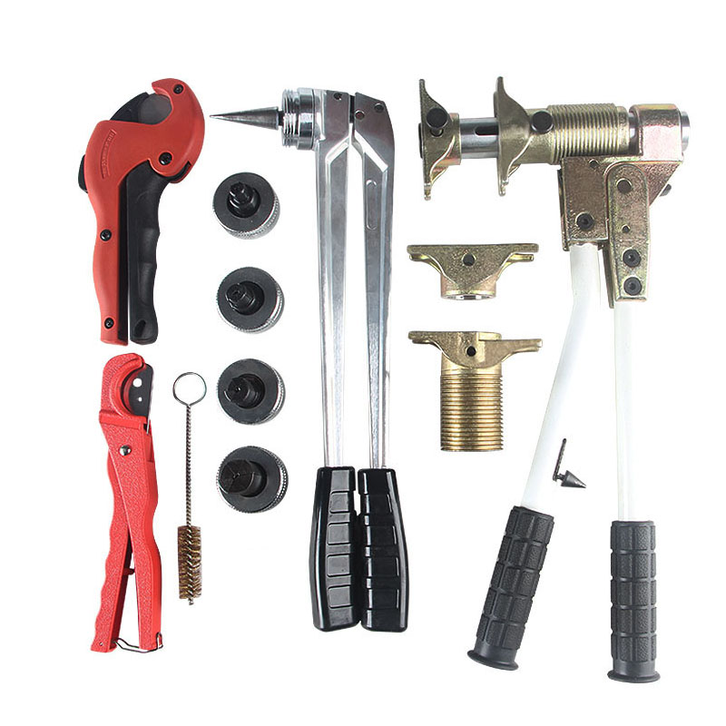 best top 10 pex pipe expander list and get free shipping
