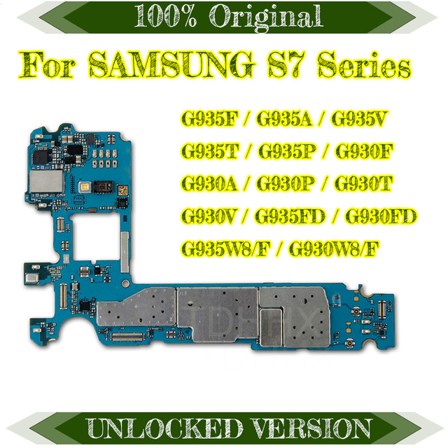 Samsung G935a Stock Rom