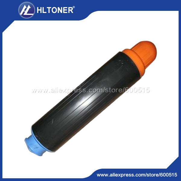 Brand new compatible Canon NPG-29/GPR-19/C-EXV15 toner cartridge for Canon IR708 IR7095 IR7095P IR7105