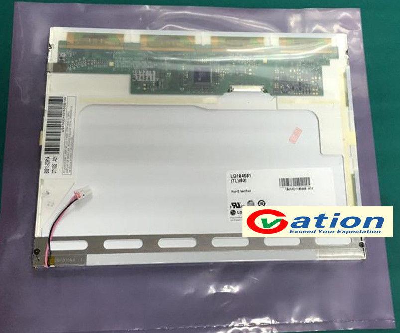 New  10.4 inch LB104S01-TL02 800x600  PanelNew  10.4 inch LB104S01-TL02 800x600  Panel