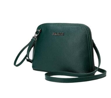 women fashion shoulder bags hotsale lady crossbody bags