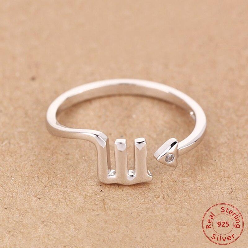 DIYthinker I Am The Rebellious Girl Bracelet Rope Wristband Gift Surprise Charm