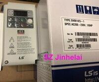 LS(LG) SV001iE5 1 Authentic original Single phase micro inverter 100W