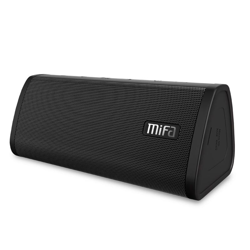 MIFA A10 Bluetooth speaker MIFA A10 Bluetooth speaker HTB1wrJASpXXXXbdaFXXq6xXFXXXj