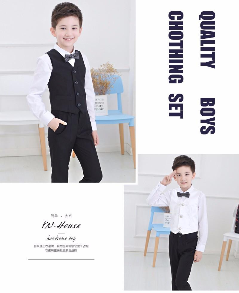 boys formal set (15)