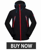 для mountainskin мужчин в женщин зимние толстые USB на отопление хлопковая куртка открытый кемпинг пеший туризм треккинг восхождение термо