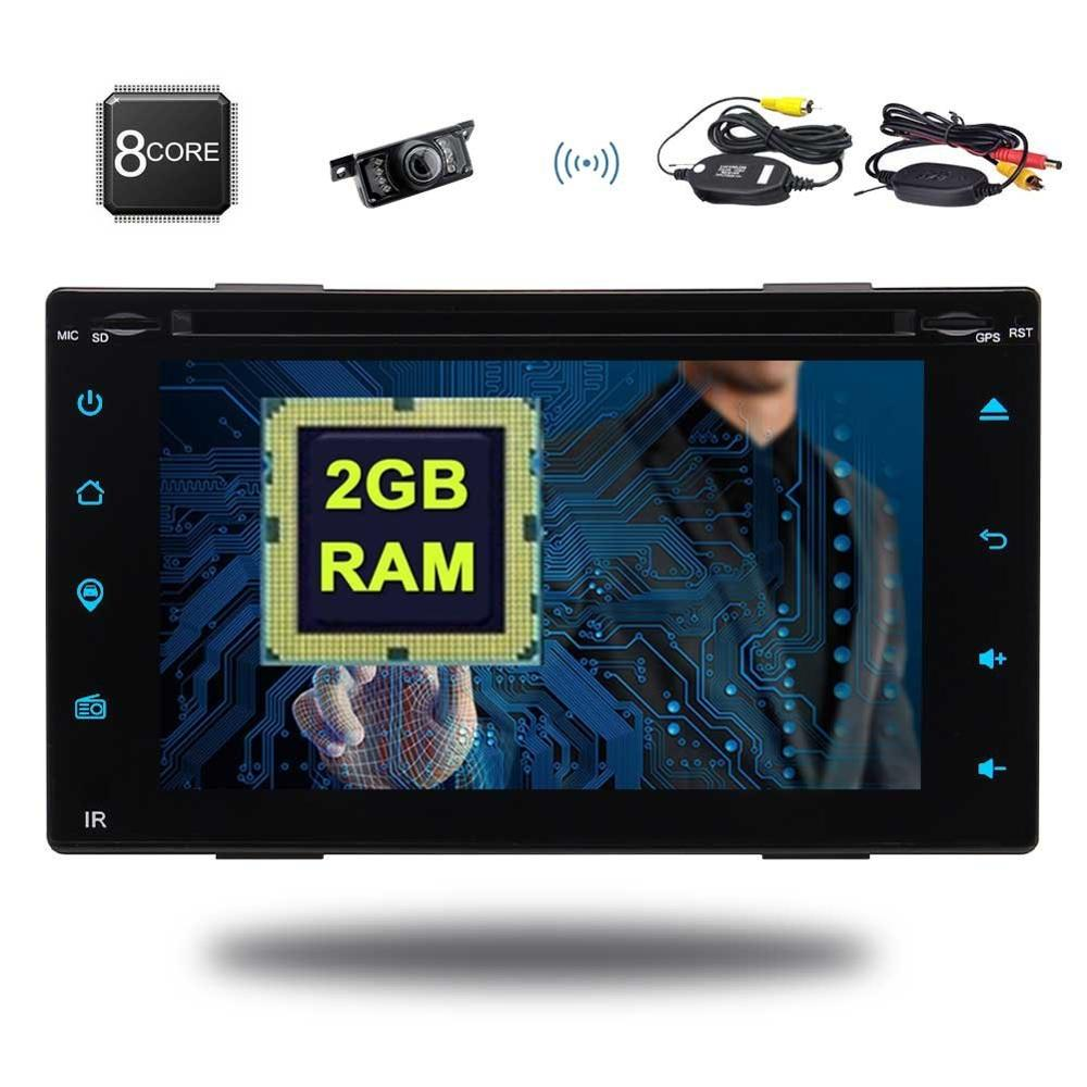 2-din-android-7-1-car-stereo-radio-dvd-gps-navigation-support-bluetooth-mirrorlink-subwoofer-touchscreen-wireless-rear-camera