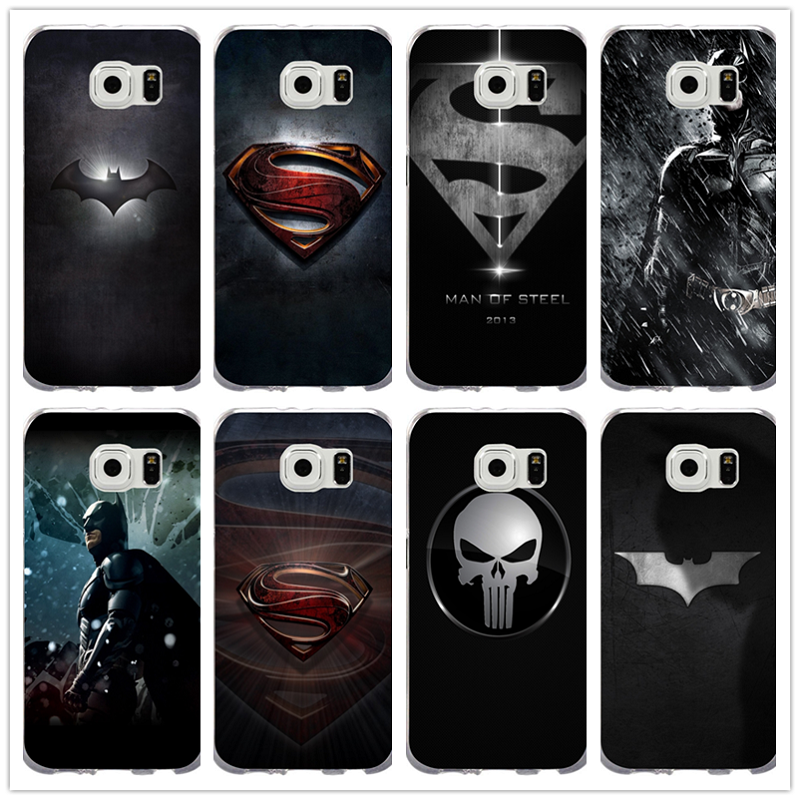 Cellphones & Telecommunications Lavaza Dr Marvel Comics Doctor Strange Hard Phone Case For Samsung Galaxy S8 S9 S10 Plus S10e Cover S6 S7 Edge Cases
