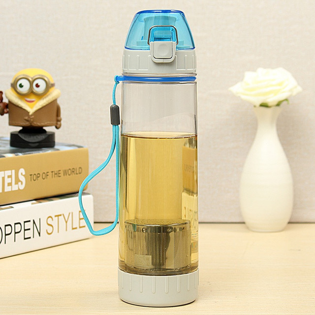 Infuser Filter Coffee