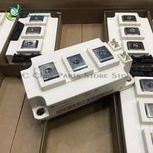 FF100R12KS4 1/PCS New module цена