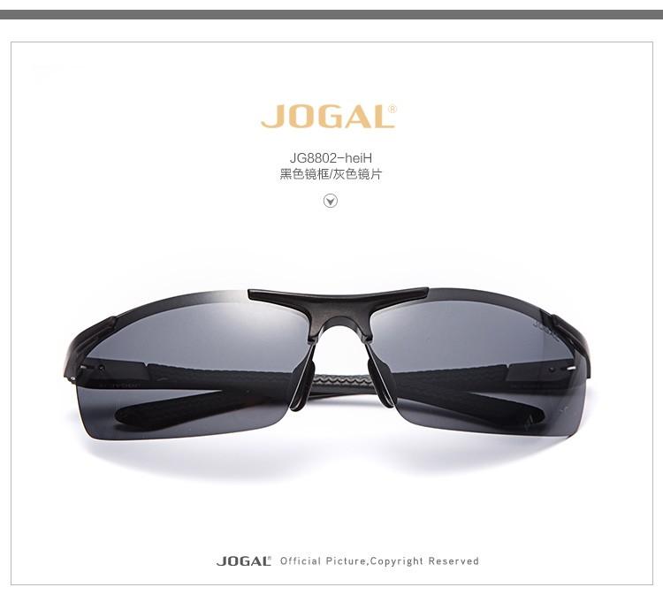 JG8802_15