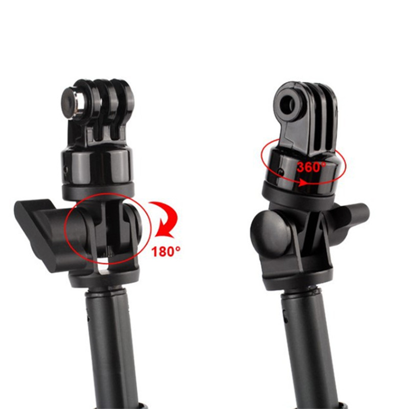 SANGER for Gopro Acessories 39