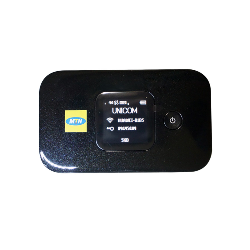 Unlocked Huawei E5577 3000Mah Battery 4G LTE Cat4 e5577cs-321 Mobile Hotspot Wireless Router PK e5573cs-322 4G LTE Fdd unlocked aircard 760s sierra wireless router mobile hotspot 4g lte telstra logo