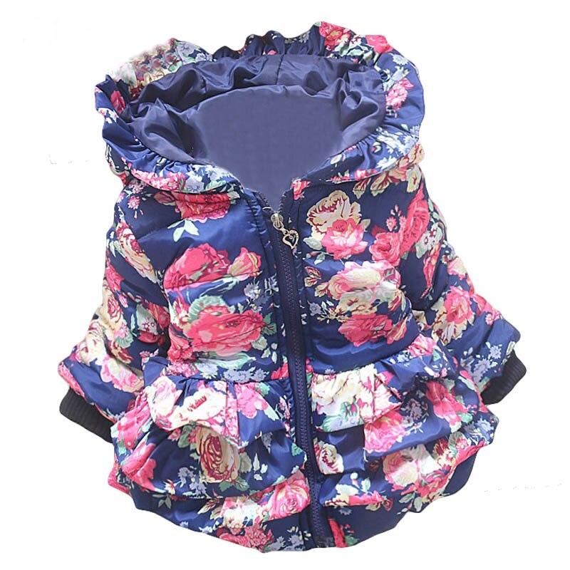 90021f9a3 2018 chaqueta de Rebeca para niñas chaqueta de abrigo para niños chaqueta  con capucha otoño e ...
